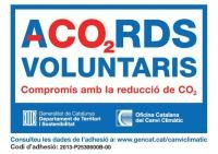 Etiqueta_acords_voluntaris_200x200.jpg